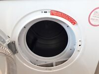 Tumbledryer - great condition