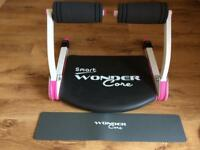 Smart Wonder Core Pink