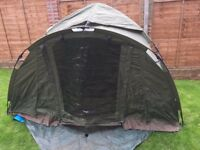 Fox Easy Dome Bivvy