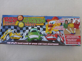 Bargain Bundle of 9 board games suitable for 4+