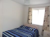 Double Room to Rent close to Manchester City Centre
