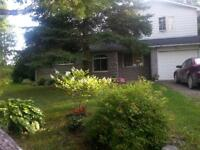 House for sale in Smiths Falls