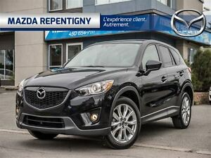 2015 Mazda CX-5 GT** CONDITION IMPECCABLE **