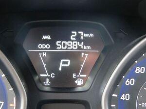 2013 Hyundai Elantra GL, Auto, Hyundai Canada Certification... Gatineau Ottawa / Gatineau Area image 11