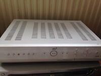 Sky plus box excellent condition home furniture digital tv