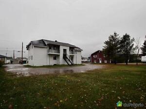 144 900$ - Quadruplex à vendre à St-Ambroise Saguenay Saguenay-Lac-Saint-Jean image 3