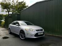 2013 FORD MONDEO TITANIUM X TDCI FINANCE & WARRANTY AVAILABLE