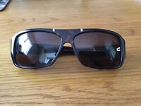 Dolce & Gabbana men's sunglasses £60