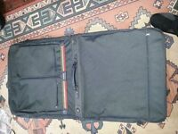travel clothes case