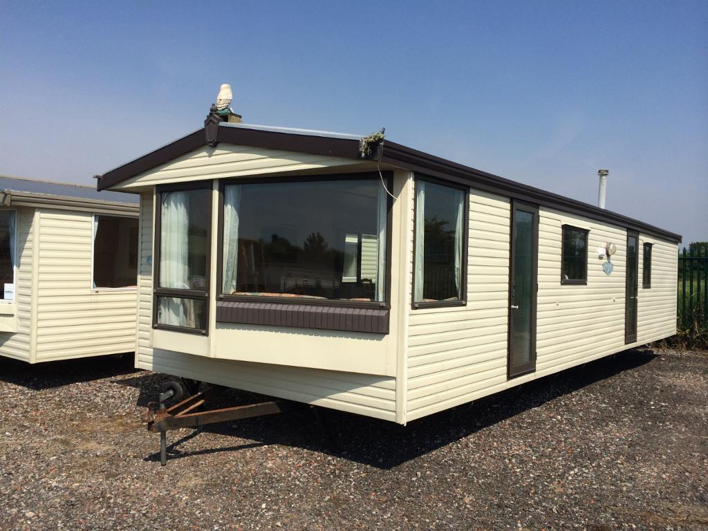 Simple Hobby In United Kingdom Caravans For Sale Gumtreecom  Autos Weblog