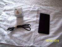 Nokia 3 mobile phone