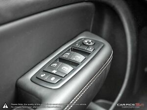 2016 Chrysler 200 | C | X COMPANY DEMO | LEATHER | 8.4 TOUCHSCRE Cambridge Kitchener Area image 16
