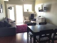 Great location!  Beautiful 2 Bedroom condo for you to call home!
