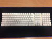 apple wireless keyboard - mint condition