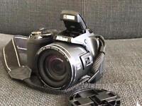 Nikon Coolpix L810 Bridge Camera