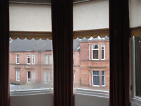 FLAT FOR RENT LANGSIDE PLACE 3 BEDROOM UNFURNISHED AVAILABLE 1ST DECEMBER