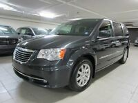 2012 Chrysler Town & Country TOURING PLUS *CUIR/NAV/DVD*