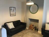 Lisburn Road - Spacious Double Room to Rent - Recently Renovated House