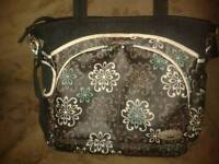 CHANGING BAG FOR SALE.