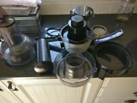 Good condition Philips juicer £25 Reduce £18
