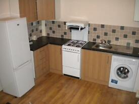 Whalley Range nice 2 bed flat in conservation area