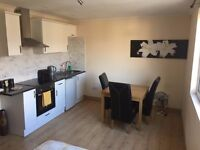 FANTASTIC STUDIO NEW STUDIO IN BAKERS ARM - ALL BILLS EXCEPT COUNCIL TAX INCLUDED- PART DSS WELCOME