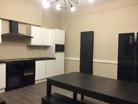 Luxury Double Available - First Month Rent FREE