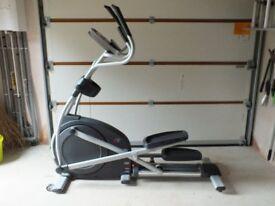 PRO-FORM Elliptical Fitness Stepper