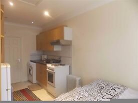 Studio Flat - Stanmore - Available Now