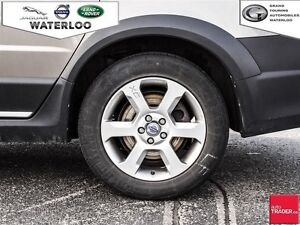 2011 Volvo XC70 T6 AWD Kitchener / Waterloo Kitchener Area image 7