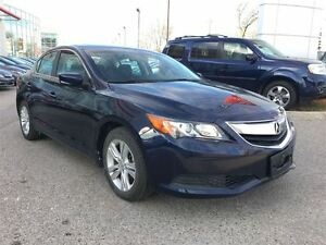 2013 Acura ILX BLUETOOTH | CLEAN CARPROOF | | ALLOYS