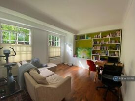 2 bedroom flat in Apsley House, London, NW8 (2 bed) (#1175761)
