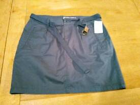 Size 14 H+M skirt