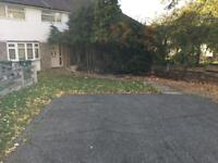 3 bedroom house to rent in Basildon