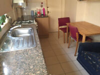 1 Bedroom Basement Flat to Rent In East Ham E7 8LB ==PART DSS WELCOME==