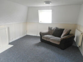 One bed flat Oxton, Birkenhead 2nd floor
