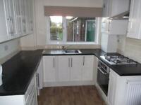 3 bedroom house in Carrfield Road, Leeds