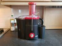 Russell Hobbs Fruit Juicer