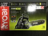 Brand new ryobi power xt rcs3840t