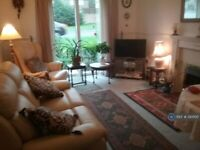 1 bedroom flat in Melton Walk, Middlesbrough, TS8 (1 bed) (#393100)
