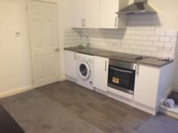 A Ground Floor Studio/bed apartment in Boscombe possible Bills included