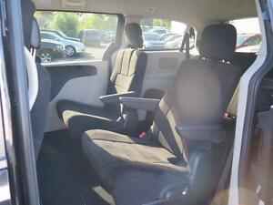 2013 Dodge Grand Caravan SE Cambridge Kitchener Area image 11