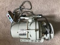 New Tysew High Speed Industrial Sewing machine MOTOR