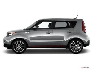 2015 Kia Soul EX *CRUISE/C *KEYLESS ENTRY *A/C *BTOOTH