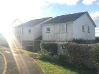 Studio Apartment to rent in Turnchapel, Plymstock