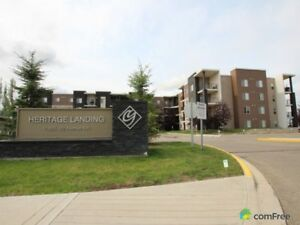 $185,900 - Condominium for sale in Edmonton - Southwest