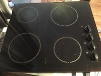 new used ovens hobs cookers for sale in bath somerset gumtree