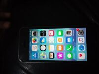 APPLE IPHONE 5S 16GB **EXCELLENT CONDITION**