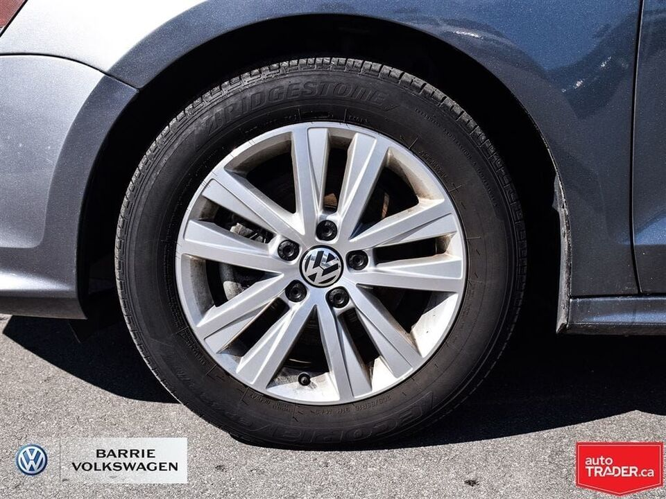 photo volkswagen rims d project cover to image gallery oh jetta eurp how car