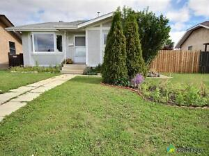 $359,950 - Bungalow for sale in Fraser